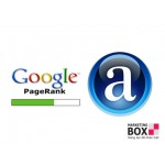 Hướng dẫn cách tăng thứ hạng website trên Alexa và Google
